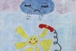 Лазарев Сергей, 6 лет, детский дом №6