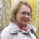 Демьяненко С.Ю.