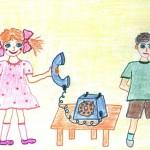 Богданов Максим, 12 лет, детский дом №6