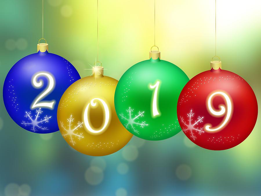 happy-new-year-2019-miroslav-nemecek